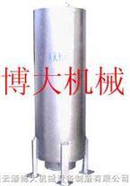 锅炉排汽消声器