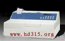 熒光分光光度計M330457