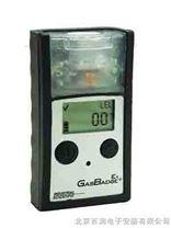 GB90液化石油氣檢測儀