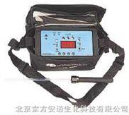 美國IST IQ-350便攜式溴甲烷檢測儀