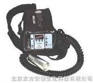 美國IST IQ-250便攜式溴甲烷檢測儀