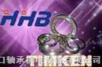 陕西TIMKEN进口轴承价格浩弘原厂进口轴承提供商