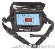 IQ-350便携式臭氧检测仪