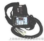 IQ-250便携式臭氧检测仪