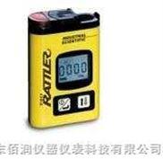 矿用一氧化碳检测仪 一氧化碳报警器