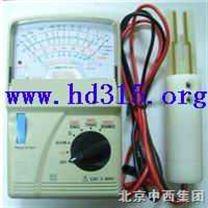 ,塗料導電測試儀 /塗料電阻測試儀()M183078