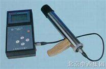 ,輻射類/智能化伽瑪輻射儀/射線檢測儀M175604