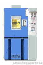 經濟型高溫老化檢測儀