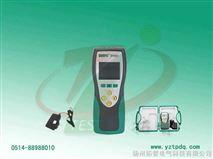 一氧化碳气体检测仪DY881