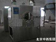 ,高效包衣机(BG10(D)型 )M362077