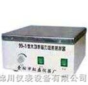 多頭磁力加熱攪拌器 HJ-4/HJ-4HB 多頭磁力加熱攪拌器 HJ-4/HJ-4HB