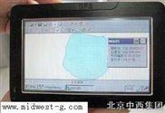 +GPS面积测量仪M272307