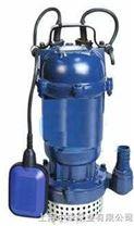全自动潜水泵|带浮球潜水泵