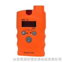 國產便攜式液化氣氣體檢測儀,液化氣濃度檢測儀