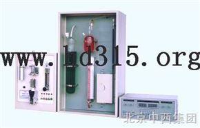 +碳硫分析儀器M 341790