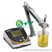 台式多参数测量仪