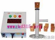 +铁水碳硅分析仪/热分析仪/碳硅仪M 321904