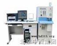 +高频红外碳硫分析仪M 363764