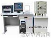 +管式红外碳硫分析仪M 363765