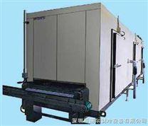深圳隧道式冷却机
