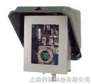 露点仪DPT-910