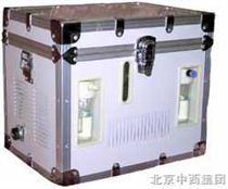 +便攜式車用氫氧發生器M 264169