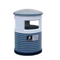 玻璃钢果皮箱,北京垃圾桶厂家