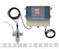 供應DAW502餘氯/二氧化氯在線顯示儀