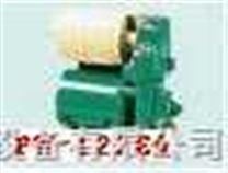 水压不足专用管道加压泵代理威乐自动增压泵销售