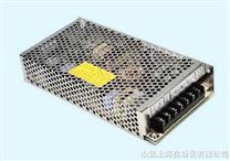 台湾明纬S-350-7.5 正品原装 现货销售!