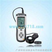 广州照度计|照度计|光度测量仪