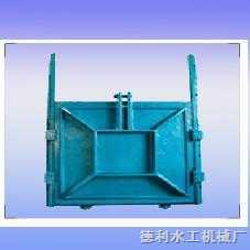 优质弧形闸门 铸铁闸门厂家价格弧形闸门厂家价格