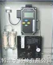 氫中氧分析儀氫中氧分析儀