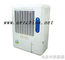 ,濕膜工業自動加濕機M341425
