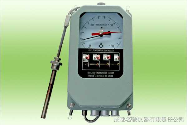 bwr-04j(th)-变压器绕组温度计-成都明萱电子科技