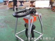 电子吊秤-30吨电子吊秤-30T电子吊秤【厂家/直销】