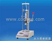 供應量南寧彈簧試驗機、桂林市硬度計、數顯式指針式推拉力計
