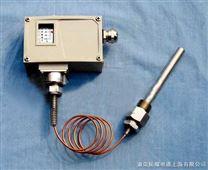 STEx防爆溫度控製器 防爆溫度開關  防爆溫度開關廠家