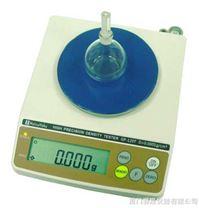 新品粉末密度儀|粉體密度計GP-120T