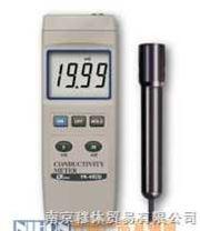 日本原裝導電率計廠家專業特價銷售