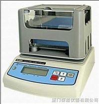 台灣進口橡膠密度計|橡膠專用密度儀