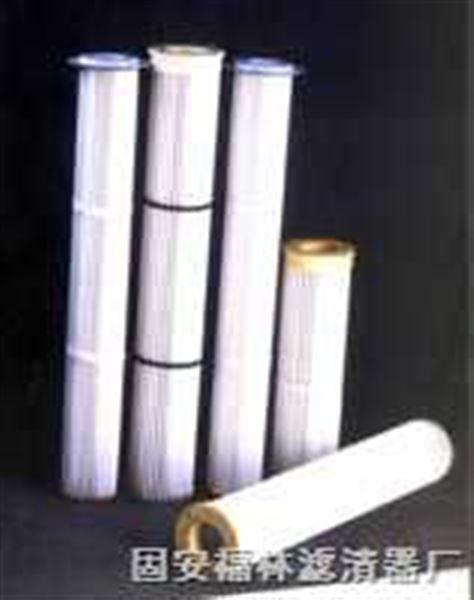 焊机空气滤筒