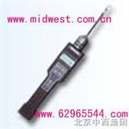 COMPUR TRACER-+便攜式有毒氣體泄漏檢測儀M264294