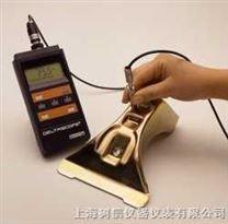MP10磁性塗層測厚儀