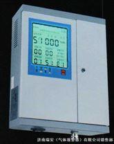 酒精氣體檢測儀,報警器