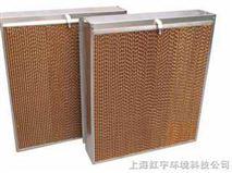 上海中央空调加湿器