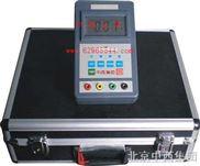 +数字接地电阻测量仪