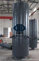 安全阀排汽消声器,锅炉排汽消声器,对空排汽消声器,低压蒸汽排汽消声器