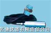導壓式液位變送器