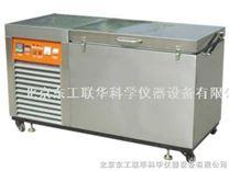 低溫試驗箱|低溫恒溫試驗箱|低溫試驗機|低溫繞線試驗箱